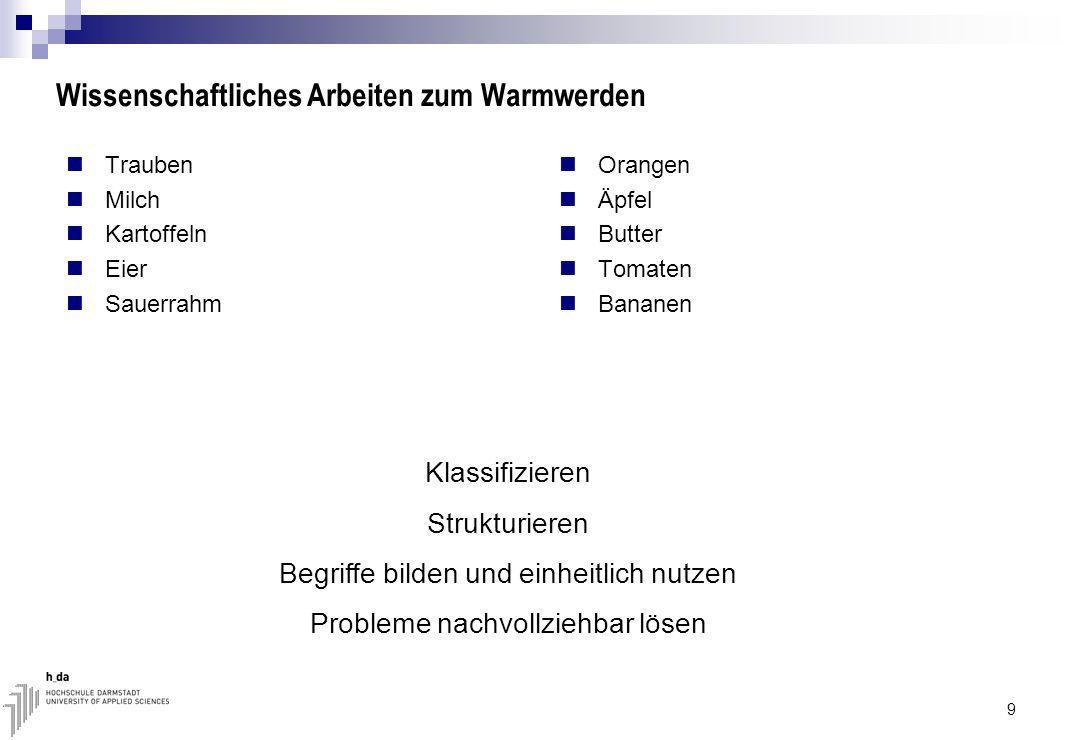 Besonderheiten Mehrere Autoren Trennung durch ; Ab 3: et al.