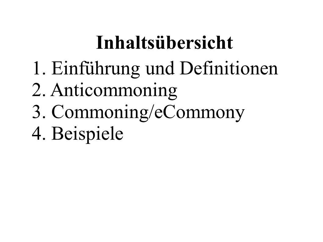 Solidarwirtschaft, Genossenschaften und Commoning Wolfgang Fabricius www.reproduktionsökonomie.de ASTA Göttingen Göttingen, den !6.