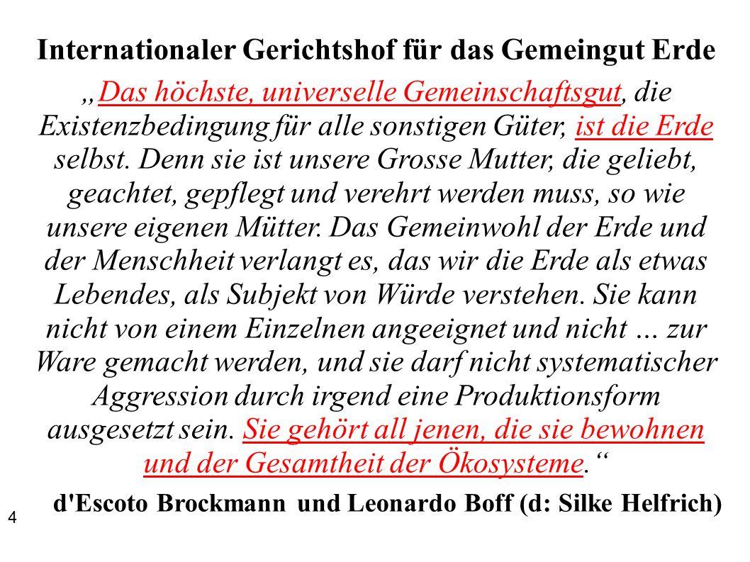 Soziale Marktwirtschaft Ludwig Erhard hat im Auftrag des Reichssicherheitshauptamtes 1943/44 maßgeblich an der Formulierung eines Konzeptes zur Sanierung der Staatsfinanzen nach Kriegsende mitgewirkt.