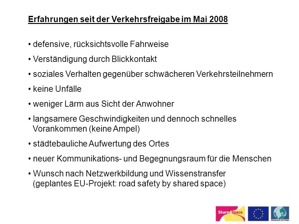 Klaus Goedejohann Bürgermeister der Gemeinde Bohmte Gemeinde Bohmte Bremer Str.