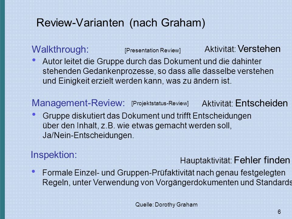 Kontaktdaten Name:Peter Rösler Firma: ReviewConsult Hermann-Gmeiner-Weg 12 81929 München E-Mail:ros@reviewconsult.de Tel.:+49 (0) 172/ 8188 154 Name:Maud Schlich Firma: ReviewConsult E-Mail:msc@reviewconsult.de Tel.:+49 (0) 162/ 27 949 20