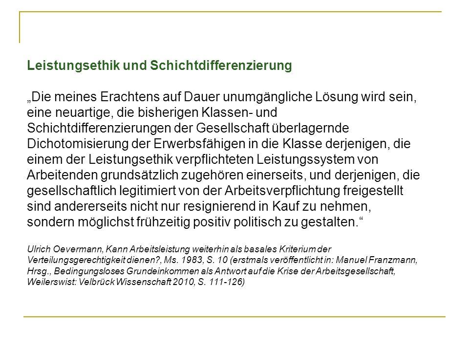 Prof.Stephan Lessenich – Friedrich-Schiller-Universität Jena 5.