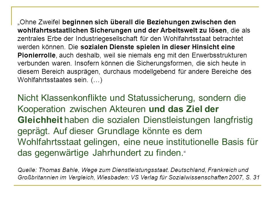 Prof.Stephan Lessenich – Friedrich-Schiller-Universität Jena Ist Gleichheit gerecht.