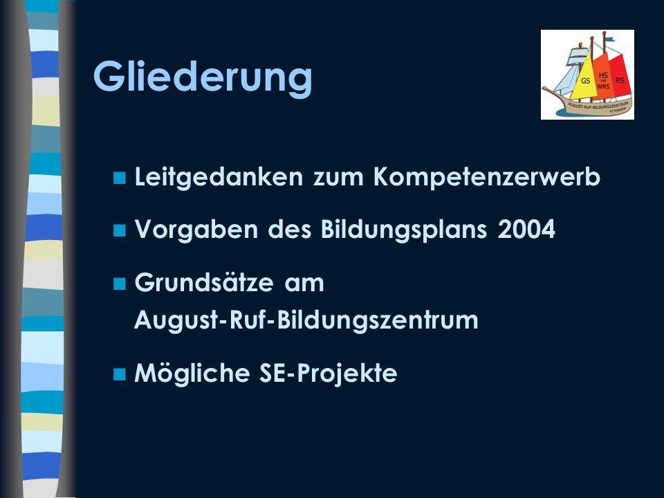 Mögliche SE-Projekte Umweltprojekte Mittagessensausgabe betreuen Eine AG anbieten (Tanz, Rapgruppe,...) Pausenmentoren Hausaufgabenbetreuung in der Grundschule...