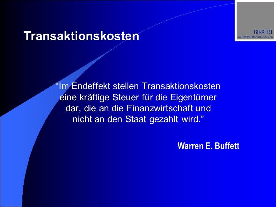 Händlerzulassungen Xetra-Zulassungen Eurex-Zulassungen Händler Einige Händler besitzen beide Zulassungen.