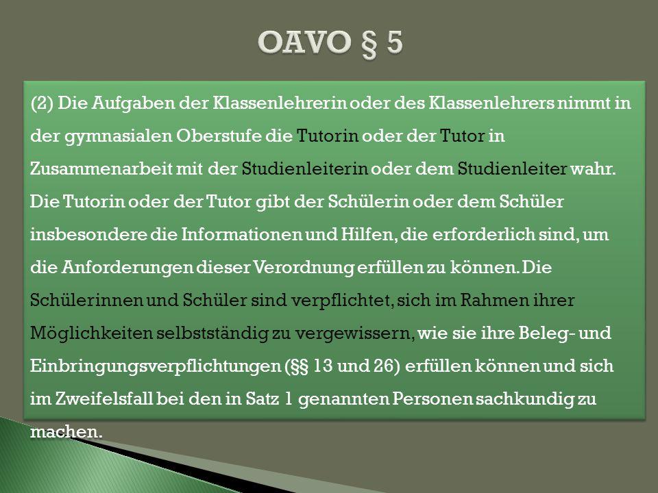 Aufgabenf.Q1 Q2 Q3 Q4 IDeutsch (4.