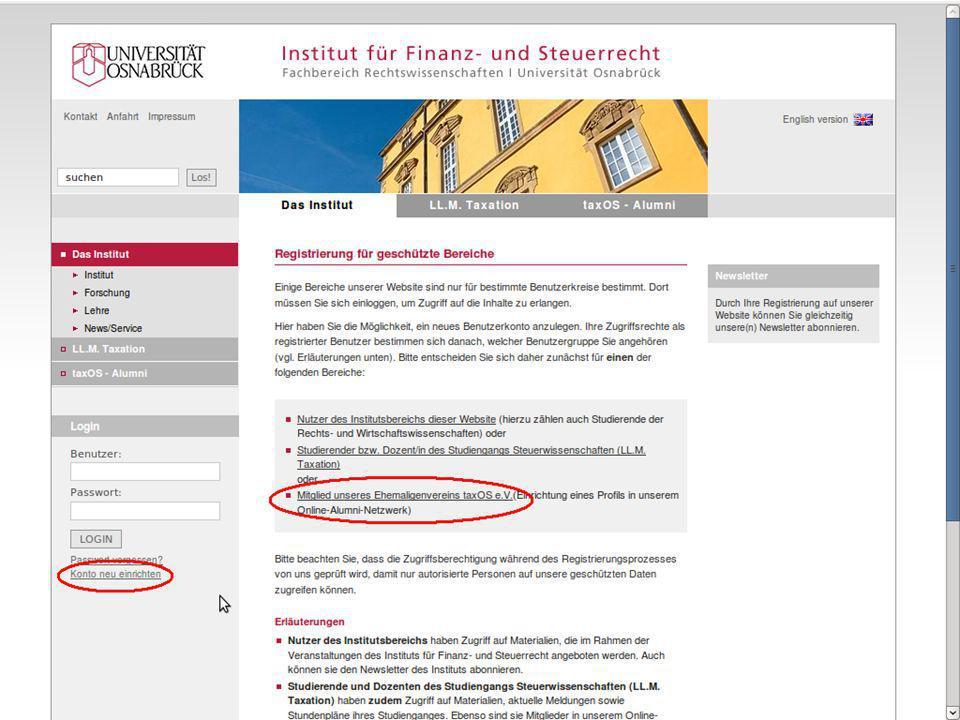 Seite 4 13.11.2013Univ.-Prof. Dr. Heike Jochum, Mag. rer. publ.