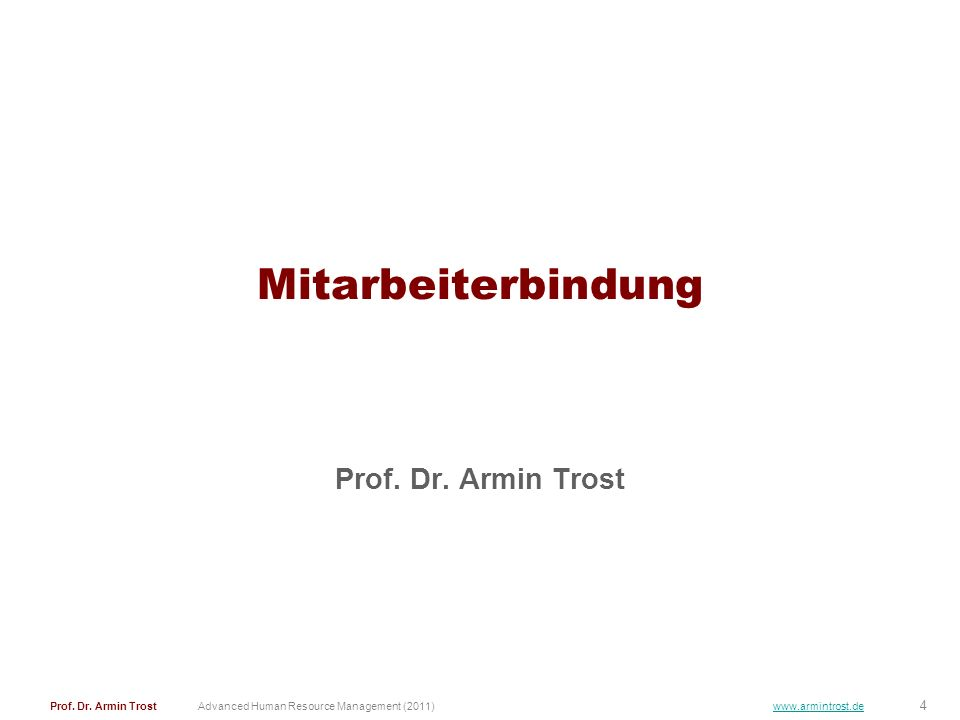 85 Prof.Dr.