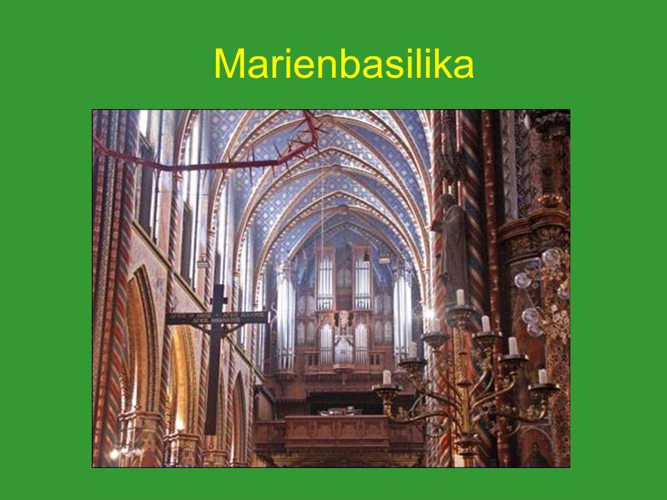 Marienbasilika