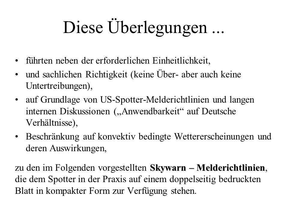 Gewitterböen 21.07.2004, 19:00 nahe Emsdetten.