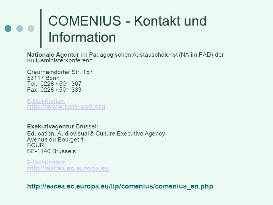 ERASMUS - Hochschulbereich Zielgruppen : Studierende Lehrkräfte/Dozenten sonstiges Personal/Mitarbeiter von Hochschulen ausländisches Unternehmenspersonal