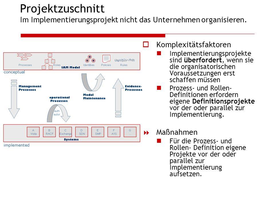 C aution A ppendix Here the notorious back-up-slides follow...