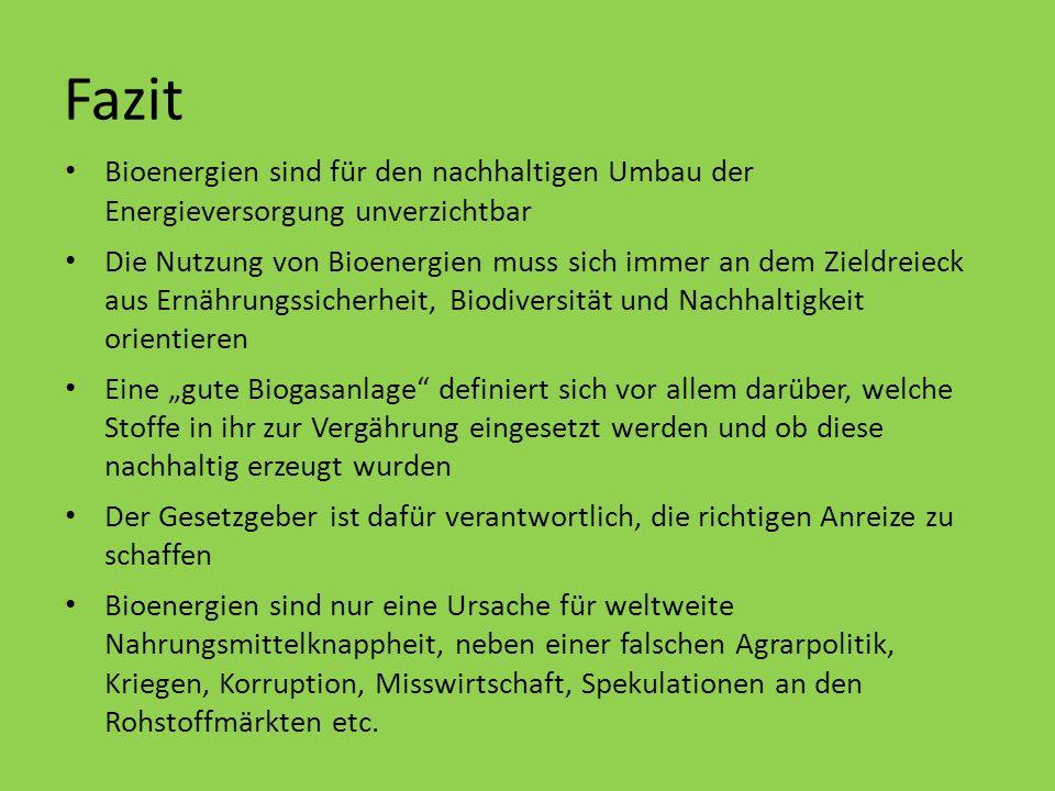 Vielen Dank.Henning Mümmler M.Sc.