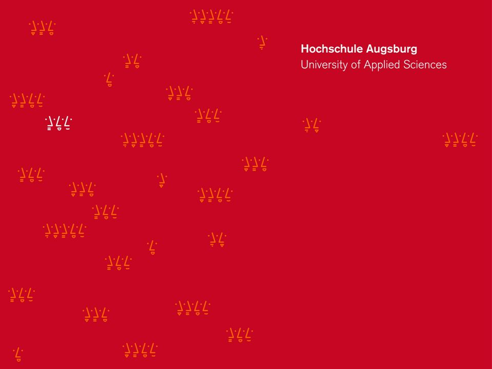 2 Produktionsplanung und Steuerung – PPS / ERP Richard Kuttenreich SS 2013 Lehrmodul Betriebsmanagement Zielsetzung und Ablauf zum Lehrmodul Teil III : Produktionsplanung und Steuerung