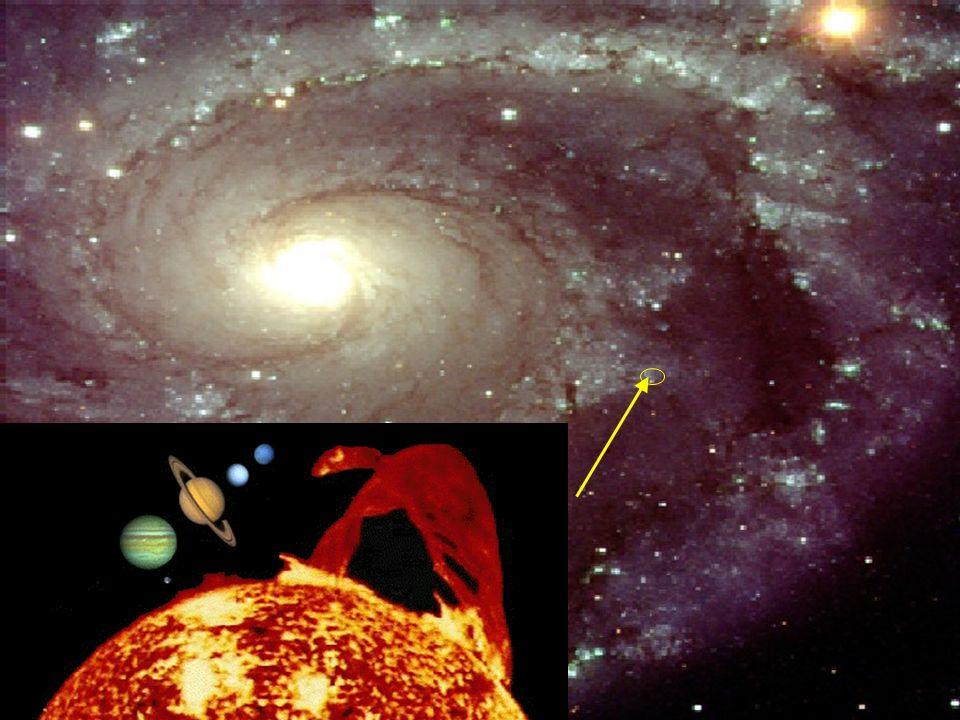 Beobachtung von sonnenähnlichen Sternen