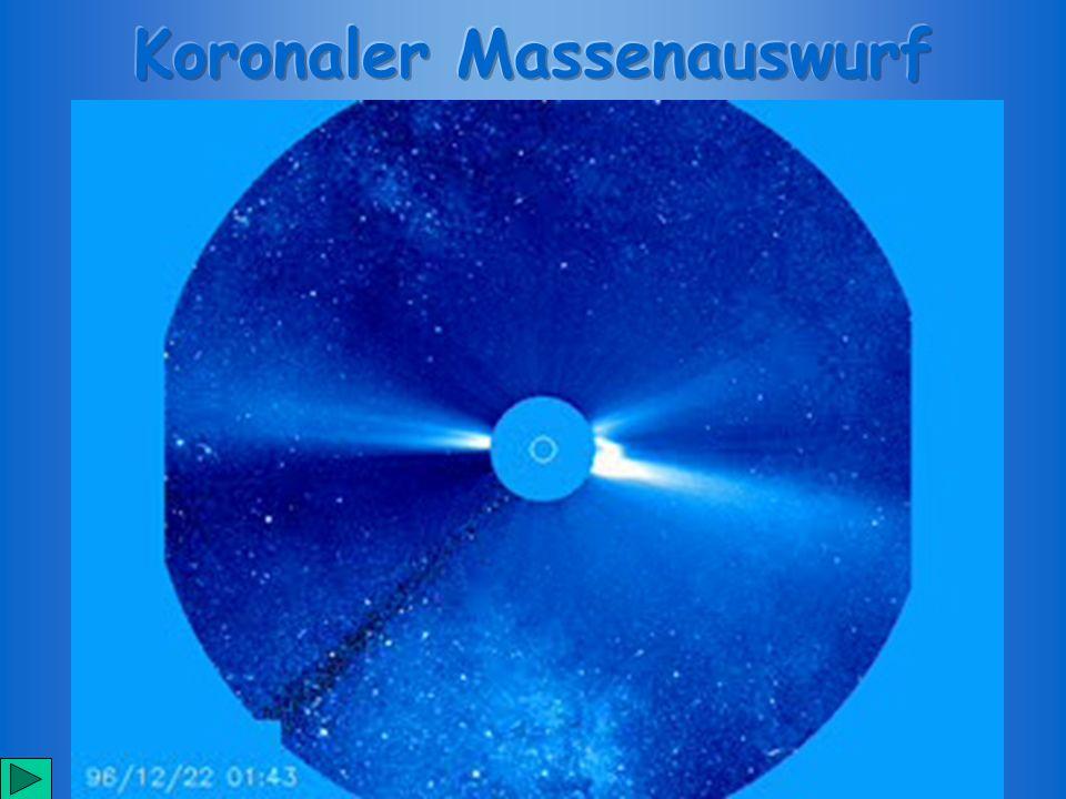 Alter Rotation Sonne T Tauri ZAMS Main-sequence Rotation Kern Hülle Charbonneau & MacGregor 1993