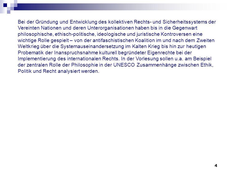 35 In diesem Horizont des internationalen Rechts entfaltet das Grundgesetz der Bundesrepublik Deutschland das Prinzip Menschenwürde als Basisnorm der Grundrechte.