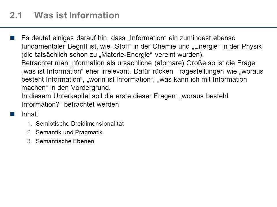 2.2.6Beispiel: Informationsaufnahme des Menschen Beim Lesen (eines deutschen Textes) erreicht der Mensch eine Geschwindigkeit von ca.