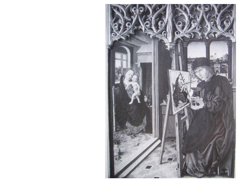 Eulenspiegel, Straßburg 1515, 2. Histori. Passgenaue Größe des Holzschnitts