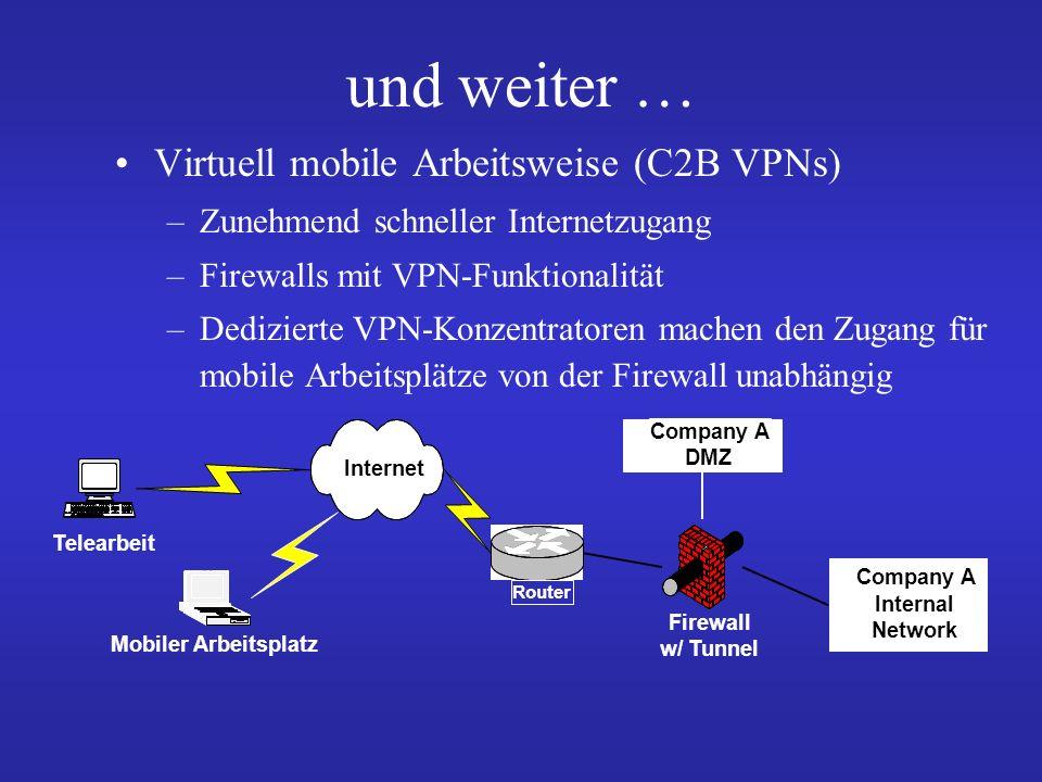 Begriffe html:Hypertext Markup Language http:Hypertext Transfer Protocol