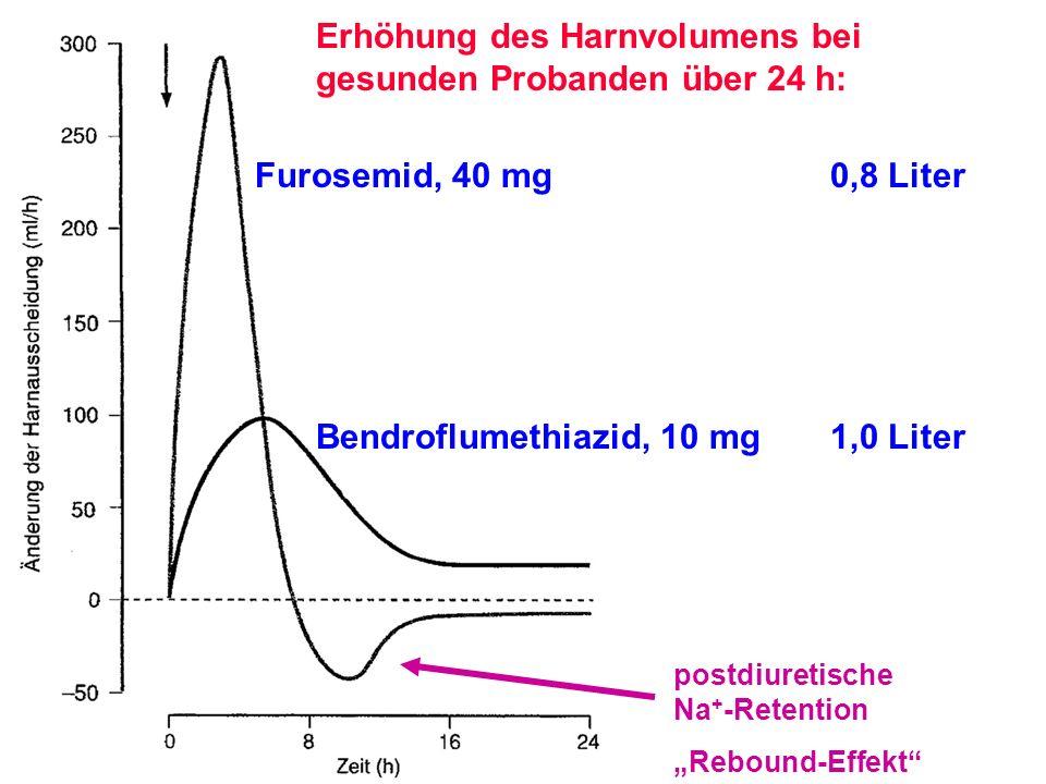 prospecto de ciprofloxacina 500 mg