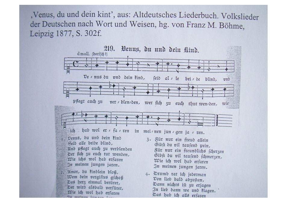 Jacob Ayrer, Der verlorene Jann Posset (Wuttke, Nr.
