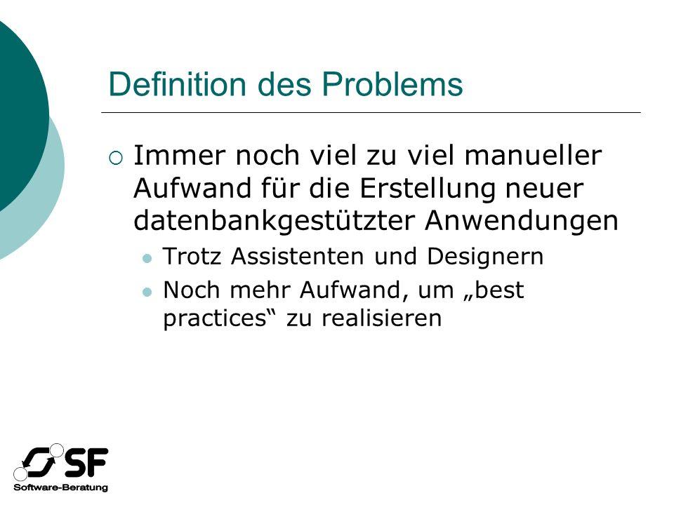 Kontakt Stefan Falk Softwareberatung stefan.falk@ct-systeme.com