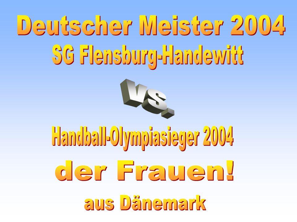 19.50 Uhr – 20.30 Uhr Umbauphasen des Hallenbodens; gleichzeitig Versteigerungsauktion der Handballtrikots der letzten Saison sowie 2mx2m Bilder der S