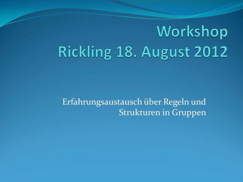 Orientierung ( Gründungsphase) Konflikte (Storming- Streitphase) Vertrautheit (Norming- Vertragsphase) Arbeit (Performing) Abschluss (Preforming- Bilanz u.