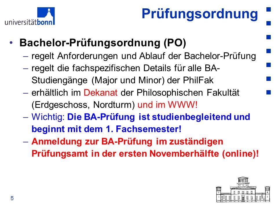 26 Vertiefungsmodul V1/2.S Sprachwissenschaft Zweisemestrig, 12 LP, Beginn: Wintersemester Kann nur als Ganzes abgelegt werden.