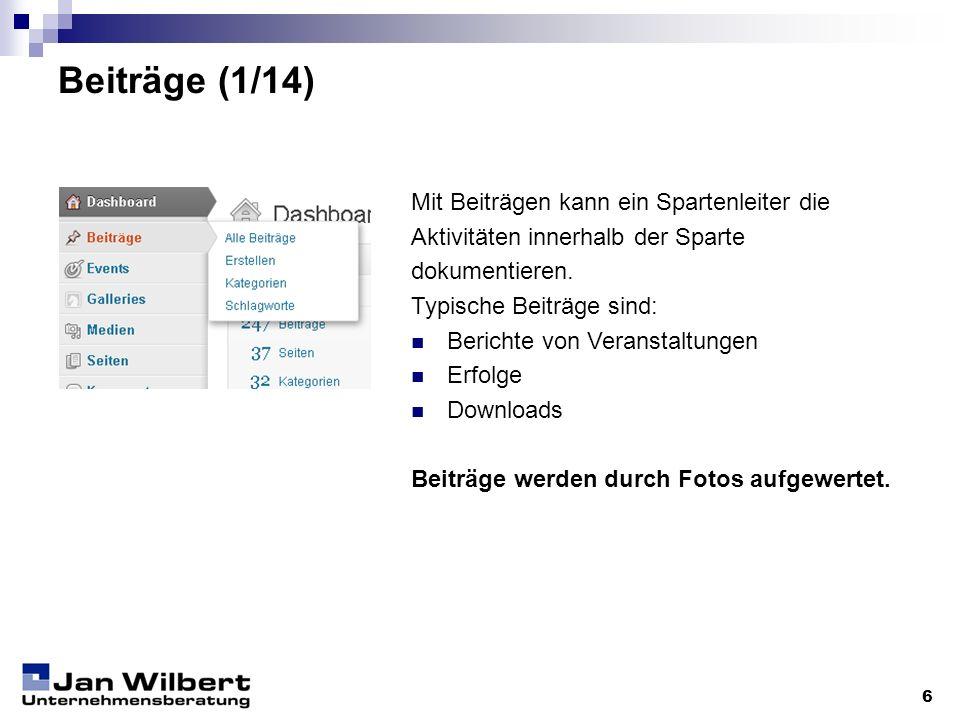 PDF-Datei mit Google Viewer einbetten (3/5) 57