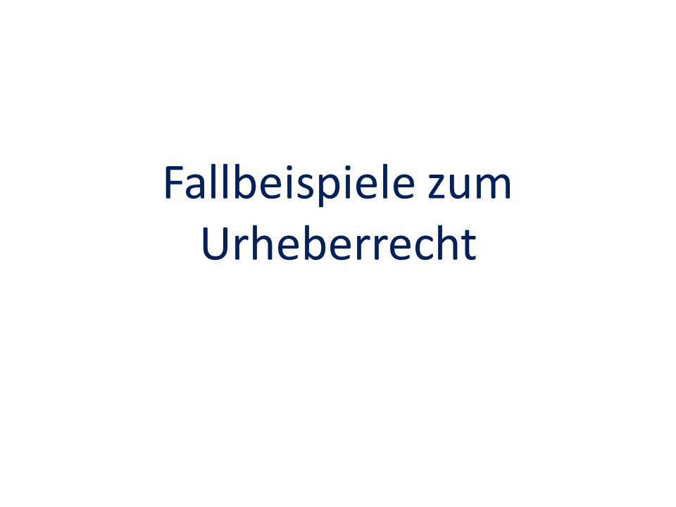 Fall 1:Fragen zur Lektüre Deutschlehrerin L.