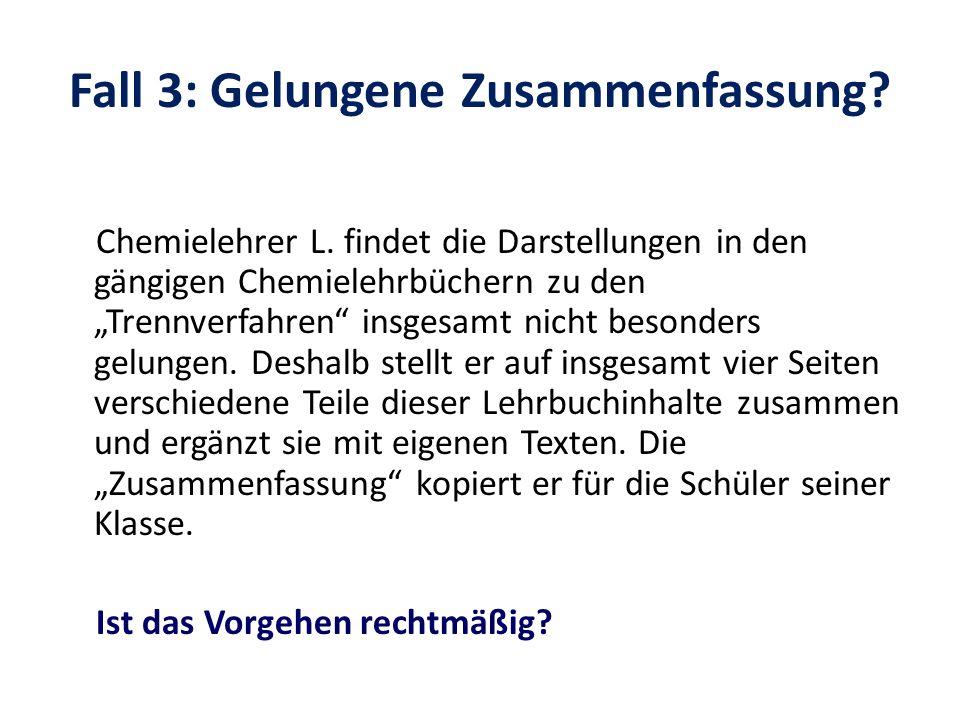 Fall 4: Der Freiarbeitspool In der GLK der Grundschule in Wstadt werden die Hindernisse auf dem Weg zu mehr Freiarbeit diskutiert.