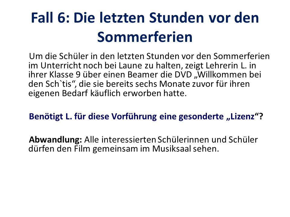 Fall 7: Das Jahrbuch des Kant Gymnasiums Das Kant Gymnasium dokumentiert die Aktivitäten jedes Jahres jeweils in einem Jahrbuch.