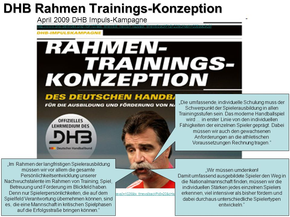 http://www.dhb.de/index.php?id=107&tx_ttnews[tt_news]=1026&tx_ttnews[backPid]=20&cHash=006aac9c6f April 2009 DHB Impuls-Kampagne http://www.dhb.de/ind