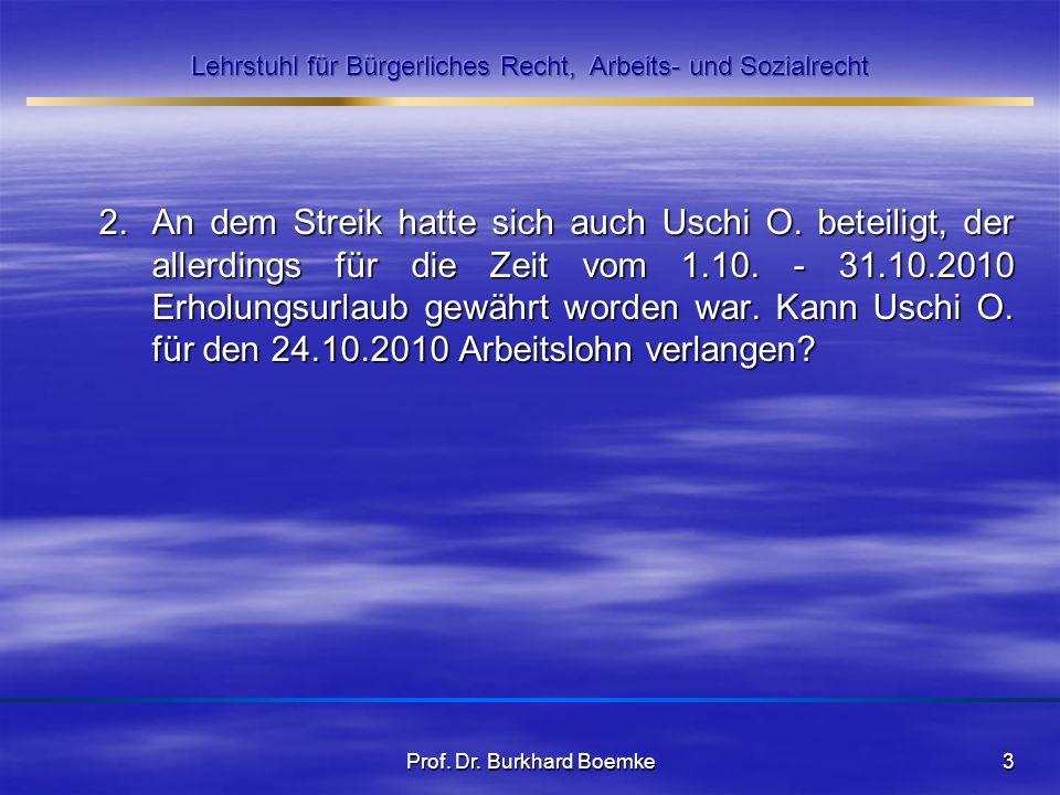 3.Diana K. aus Priestewitz ist im Sonnenstudio Rote Sonne (RS) in Leipzig beschäftigt.