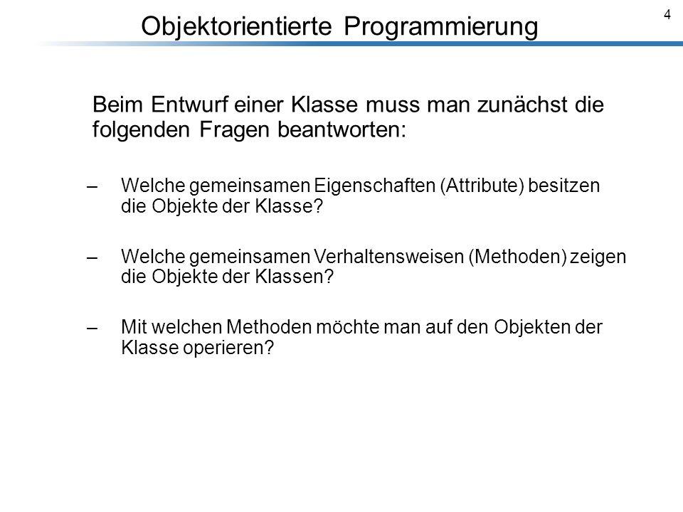 45 Vererbung Breymann_Folien Was versteht man unter Vererbung.