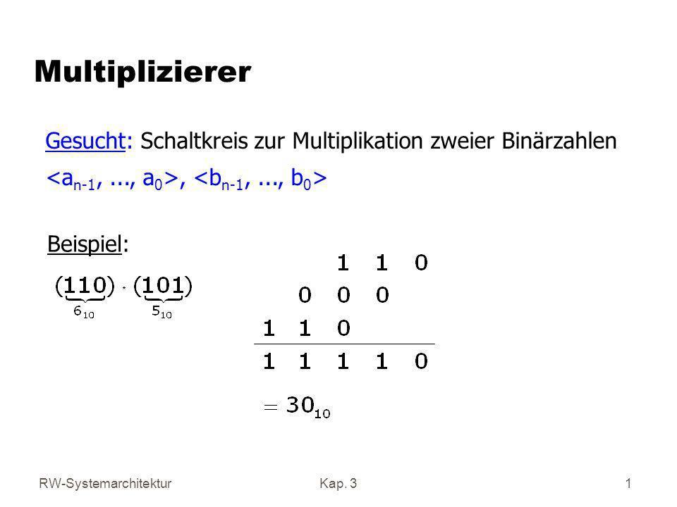 RW-SystemarchitekturKap.312 2.