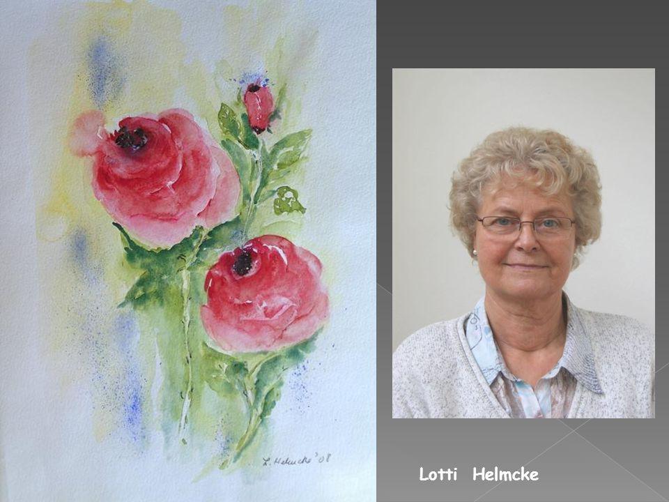 Lotti Helmcke