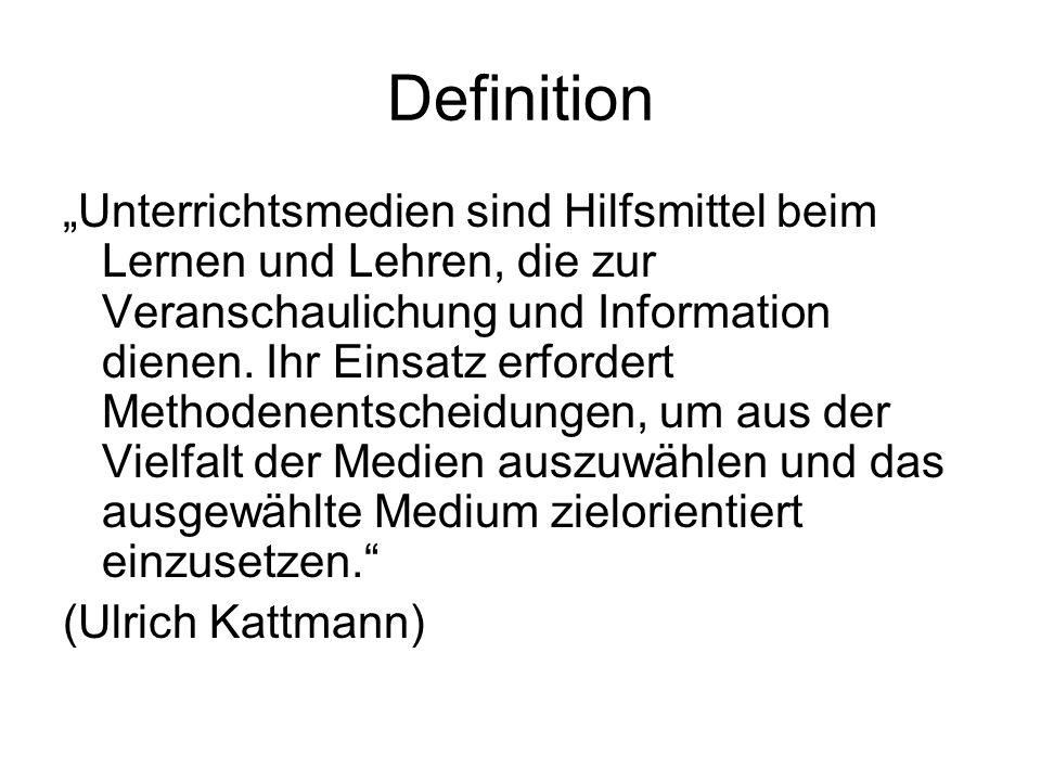Quelle: www.teachsam.de