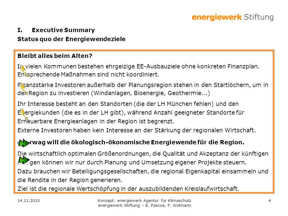 14.11.201335 V.Businessplan 3.