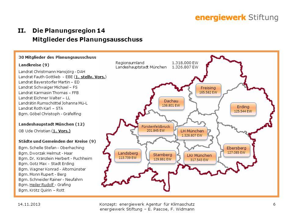 14.11.201327 V.Businessplan 2.