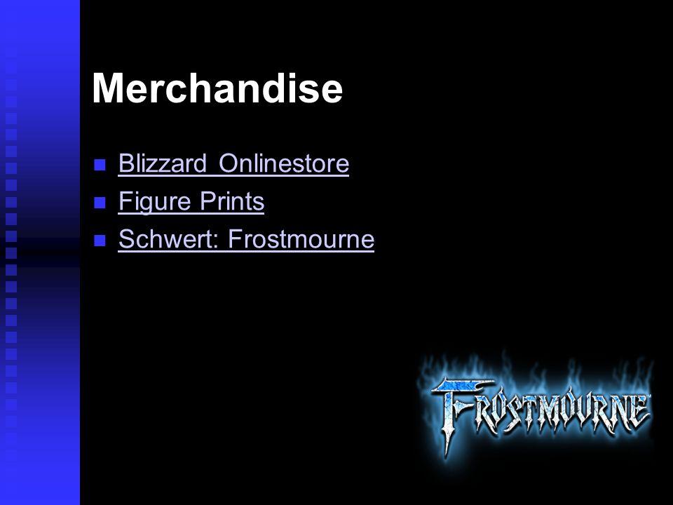 Merchandise Blizzard Onlinestore Blizzard Onlinestore Blizzard Onlinestore Blizzard Onlinestore Figure Prints Figure Prints Figure Prints Figure Print