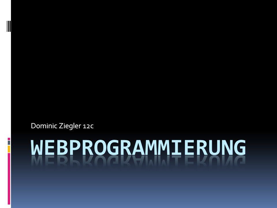 Entstehung des WWW 1990: Entwicklung der ersten Versionen von HTML, des URL- Schemas und HTTP 1991: erster Webserver und (Text-)Browser 1993: grafischer Webbrowser Mosaic (Marc Andreessen) 1994: Netscape Navigator 1.0 1995: World Wide Web Konsortium (W3C) Tim Berners-Lee