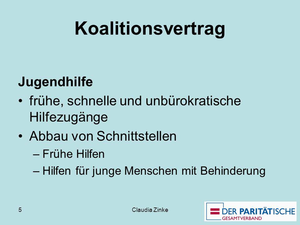 Claudia Zinke 6 Deutsche Gesetzgebung deutsche, englische, französische Übersetzung Denkschrift gibt erheblich zu denken.