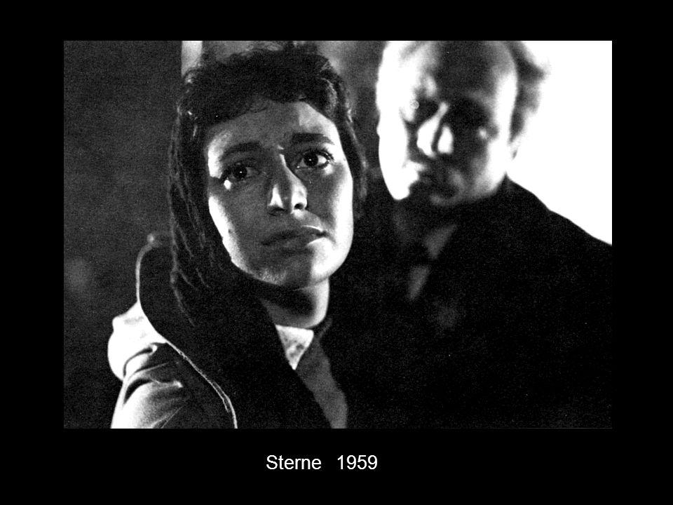 Sterne 1959