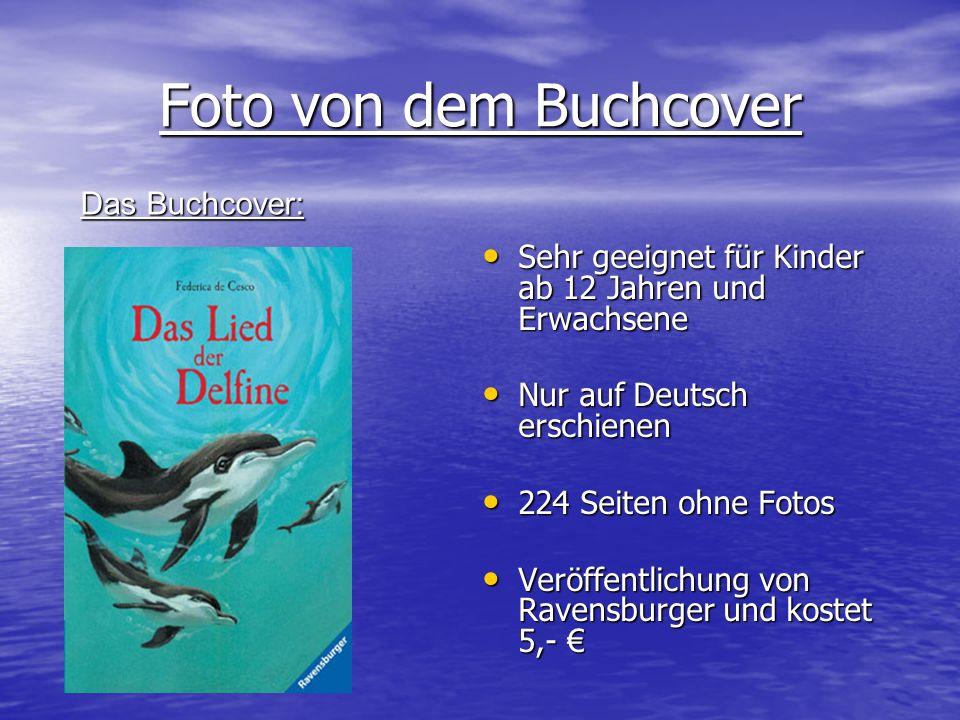 Foto von dem Buchcover Sehr geeignet für Kinder ab 12 Jahren und Erwachsene Sehr geeignet für Kinder ab 12 Jahren und Erwachsene Nur auf Deutsch ersch