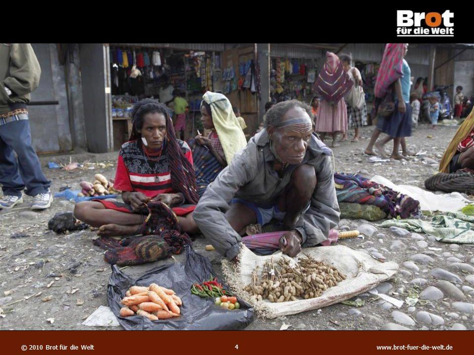 © 2008 Brot für die Welt www.brot-fuer-die-welt.de © 2010 Brot für die Weltwww.brot-fuer-die-welt.de 4