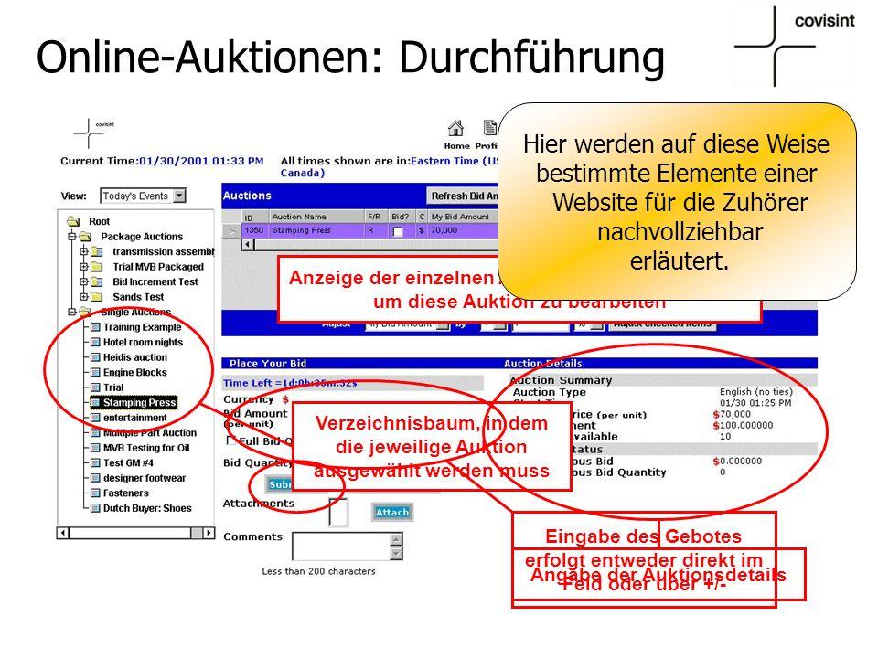 Man kann Grafiken auch mit PowerPoint-Elementen verbinden Deutsch- französische Region PAMINA Deutsch- niederländische Region Euregio Sinnvoll kann au