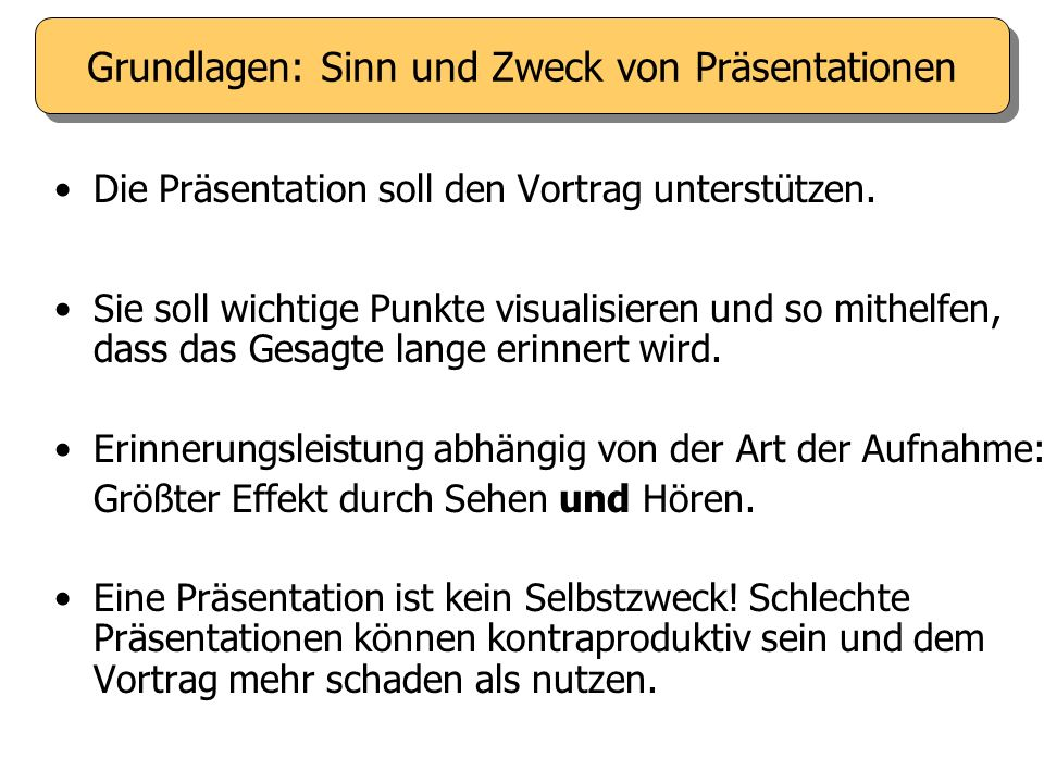 Arne Franz M.A., Mag.rer.publ.